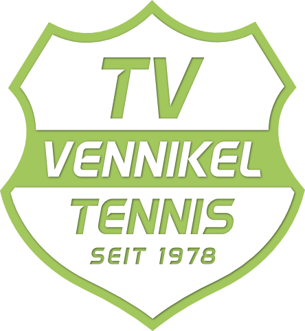 TV Vennikel – Tennis